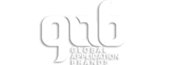 Global Application Brands LLC